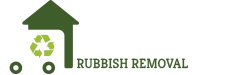 Rubbish Removal West Hampstead